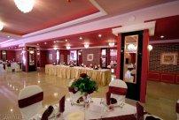 Restaurante nunta Grand Restaurant