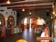 Restaurante nunta Restaurant Rotmans