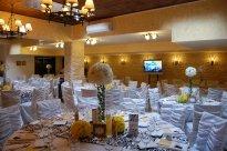 Restaurante nunta Restaurant Bavaria Rina Vista Hotel