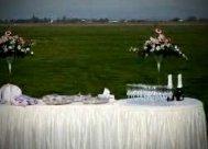 Agentii nunti Agentia Moments