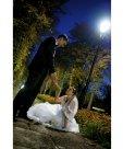 Fotografi nunti Filamariiasi.ro