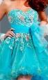 Rochie Seara PromGirl-485457538