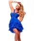 Rochie Seara  PromGirl-542422309