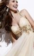 Rochie seara  PromGirl-638888309