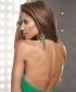 Rochie seara  PromGirl-589400309