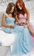 Rochie seara PromGirl-639366309