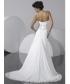 Греческое свадебное платье Стиль JSM1221