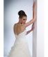 Rochie de mireasa Best Bride model Eden