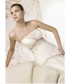 Rochie de mireasa Best Bride model Chantal