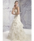Rochie de mireasa Best Bride model Caitlin