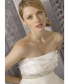 Rochie de mireasa Best Bride model Angelina