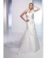 Rochie de mireasa Best Bride model Eyie