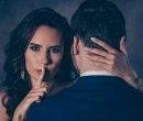 De ce insala femeile: motive in functie de zodie