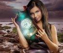 3 combinații zodiacale care nu sunt făcute să reziste până la adânci bătrâneți